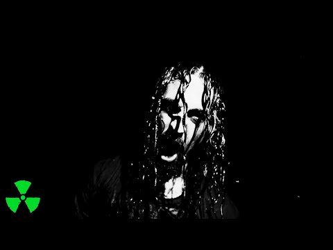 GHOST BATH - Convince Me to Bleed (OFFICIAL MUSIC VIDEO)