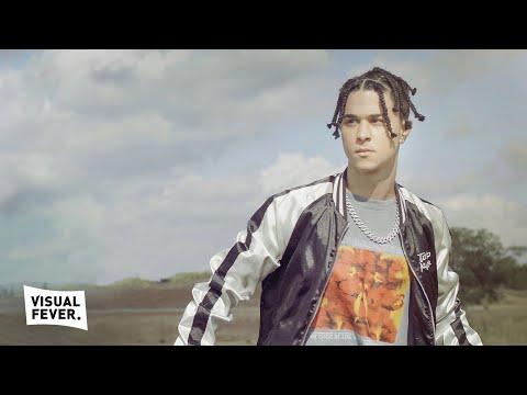 DAVID - NATALI (Official Video)