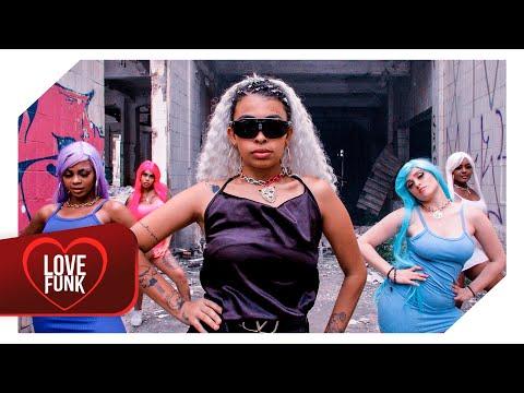 MC Lya - Estigando (Vídeo Clipe Oficial) DJ Thi Marquez