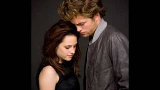 robert & kristen // take me as i am, take my life //