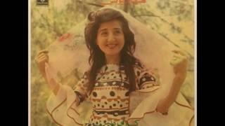 تحميل اغاني Hiyam Younes هيام يونس - Karmi debs (1974) كرمي دبس MP3
