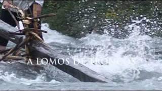 preview picture of video 'Navateros del Cinca'