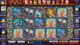 Game online, mollo HD onlline part,6