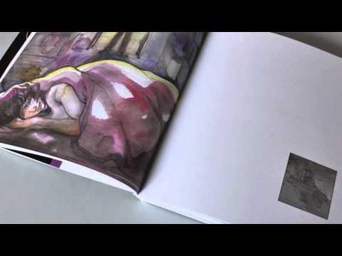 Vidéo de Laura Garijo
