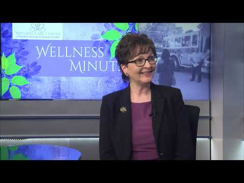 Exploring Herbal Medicine and What It Can Do For You