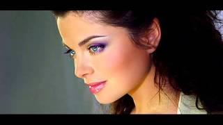 Natasha Korovleva  Sinie Lebedi Наташа Королева  Синие лебеди 2013 DJ Karp & DJ 90 Remix