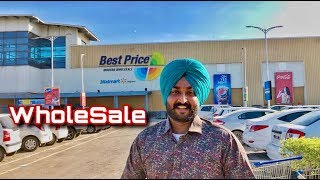Best WholeSale | Mart | Best Price | DKV_118