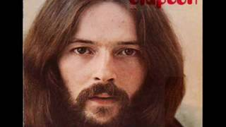 Blues Power - Eric Clapton