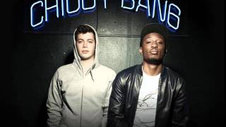 Chiddy Bang ft. The Knocks - When You've Got Music