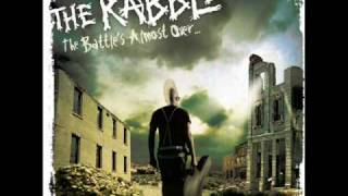The Rabble Bad Reputation