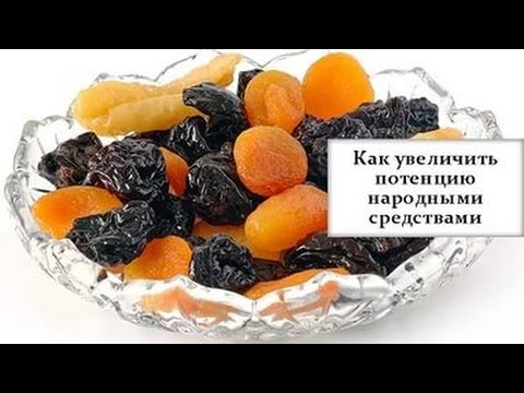 Препараты для повышения потенции у мужчин цены в украине