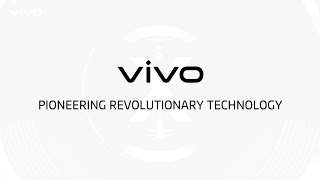 #vivoX50Series | TechXperts Reviews | Vivo India
