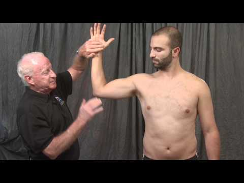 Physical Exam of the Throwing Shoulder