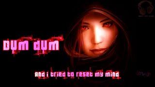 SICKOTOY x llkay Sencan - Dum Dum (Lyric Video   - YouTube