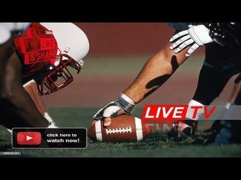 Moshannon Valley vs Claysburg-Kimmel (Live) High School Football |Stream