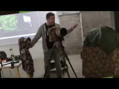 Sesso video nel caffè Russia