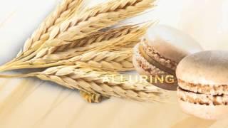 Moët & Chandon Brut Impérial - Video Youtube