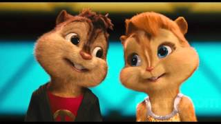 Hairaani|Chipmunk Version|Love Shagun|Arijit Singh|