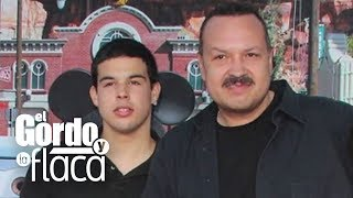 Warren & Burstein avoid jail time for Pepe Aguilar's son