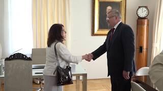TV Budakalász / Budakalász Ma / 2018.04.26.