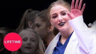 Dance Moms: CHLOE LEAVES MDP (Season 7 Flashback) | Lifetime