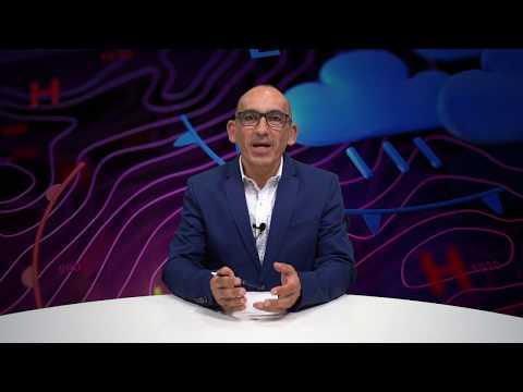 CCN Jornal - 7ª Emissão - 03/07/2020