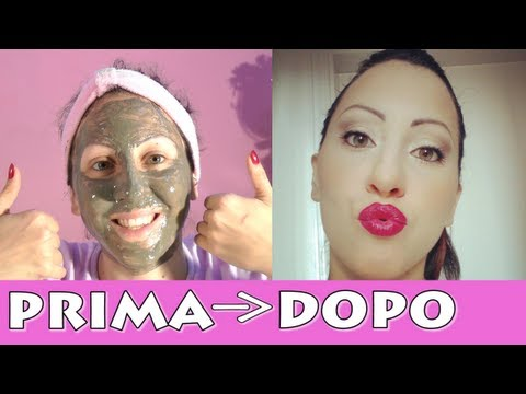Sollevamento di trattamento della pelle di faccia