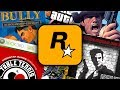 5 Rockstar Games That You 39 ve Never Played Before