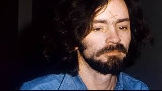 Charles Manson: Paranormal Ghost Investigation Pt.2 The Spirits of Spahn Ranch