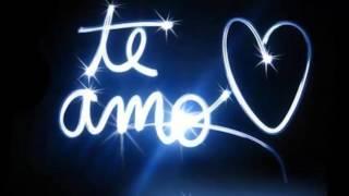 El Amor Soñado   Los Tucanes De Tijuana