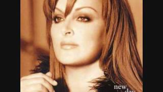 Learning To Live with Love Again by Wynonna Judd