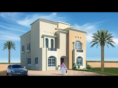 مشروع قرطبة الرياض
