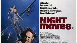 TPB: Night Moves