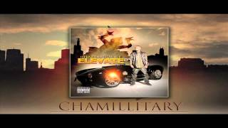Chamillionaire - Hold Up