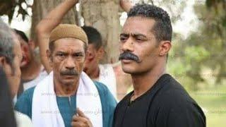 تحميل اغاني احمد شيبه - اغنية يعلم ربنا - من مسلسل نسر الصعيد MP3