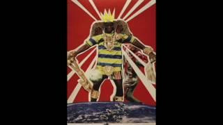 Gambar cover Crudo Means Raw con DJ Dmoe - Horas Extras