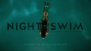 Night Swim | Court-métrage