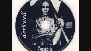 Darkwell - Realm of Darkness Subtitulos al español.