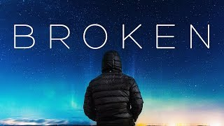 Broken | Beautiful Chillstep Mix