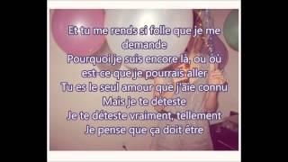 Pink   True Love Traduction Française)