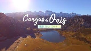 Video del alojamiento La Campanona