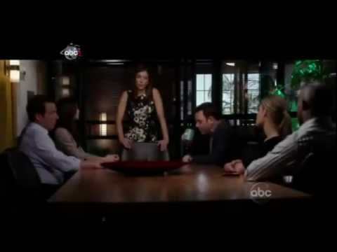 Private Practice 5.01 (Preview)