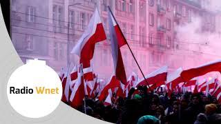 Kalinowski (Marsz Niepodległości): Trzaskowski i Budka przez lata niszczyli idee patriotyzmu