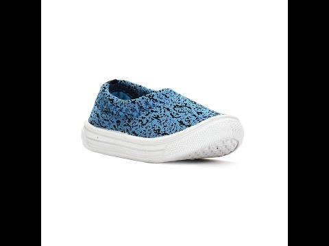 K 1 SKB  Kids Shoes
