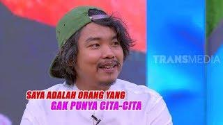 Video Muka Lempeng Dodit Mulyanto Bikin Raffi KESEL | OKAY BOS (18/09/19) Part 2 MP3, 3GP, MP4, WEBM, AVI, FLV September 2019