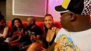 'Happy Song' - DJ Fisherman ft Big NUZ & DJ Tira