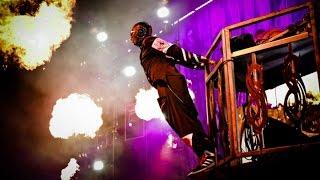 Slipknot   Killpop [Live Download Festival 2015]