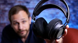 Philips X2 / X2HR Super Review