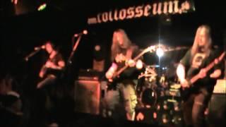 Video Live in collosseum 2.6.2012