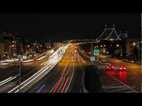 Como não se apaixonar por Nova Iorque?